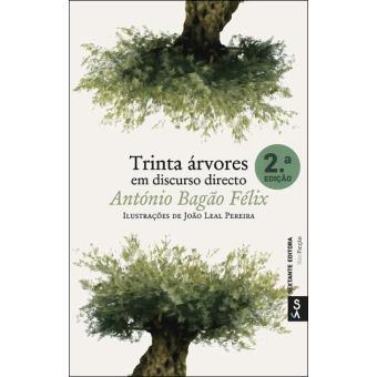 Trinta Árvores