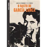 O Rasto de Garcia Lorca
