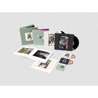 Presence (Limited Super Deluxe Edition 2CD+2LP 180g)