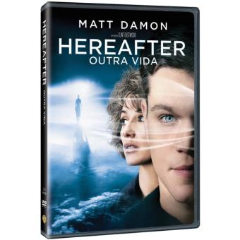 Hereafter - Outra Vida