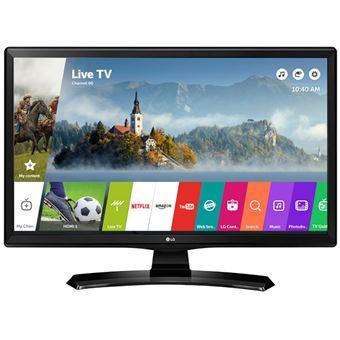 Smart TV LG HD 28MT49S-PZ 71cm