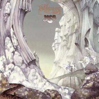 Relayer (Expanded & Remastered)