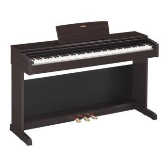 piano digital arius yamaha ydp 143r piano digital compra na. Black Bedroom Furniture Sets. Home Design Ideas