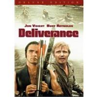 Deliverance - Special Edition