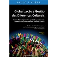 Globalização, Diferenças Culturais e Gestão Internacional de Recursos Humanos