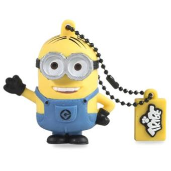 Maikii Pen USB Minion Dave - 8GB