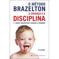 A Criança e a Disciplina