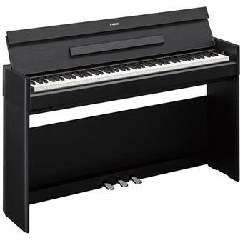 Piano Digital Arius Yamaha YDP-S54B