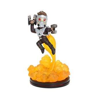 Figura Star Lord with Light