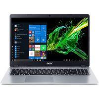 Computador Portátil Acer Aspire 5 A515-43-R7WA - Prateado