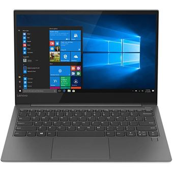 Computador Portátil Lenovo Yoga S730-13IWL | i7-8565U | 1TB SSD