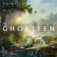 Ghosteen - 2LP