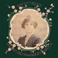 Like an Old Fashioned Waltz - LP