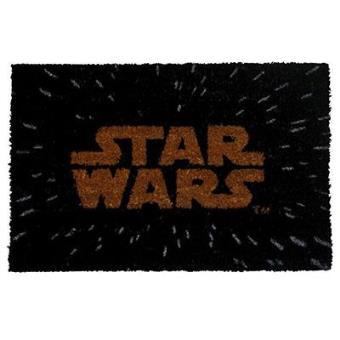 Star Wars - Tapete de Porta Logo