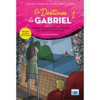 Os Destinos de Gabriel 1