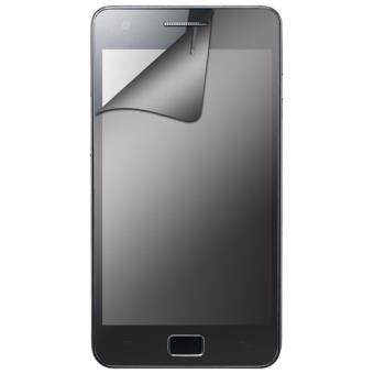 Modelabs Película Ecrã para Galaxy S II