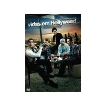 Entourage: Vidas em Hollywood - 2ª Temporada