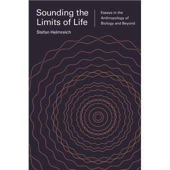 Sounding the Limits of Life