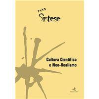 Cultura Científica e Neo-Realismo