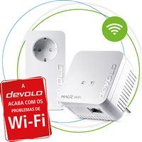 Powerline Devolo Magic 1 WiFi Mini Starter KitPowerline Devolo Magic 1 WiFi Mini Starter Kit