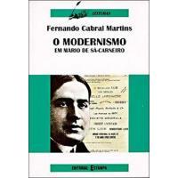 O Modernismo em Mário de Sá Carneiro