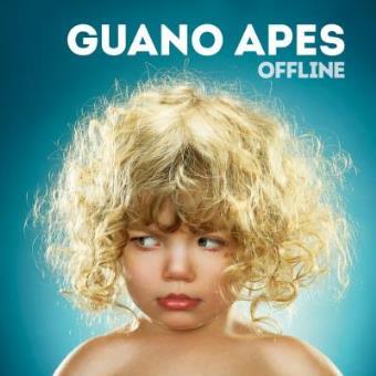 Offline (2LP+CD)