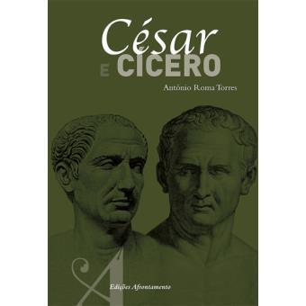 César e Cícero