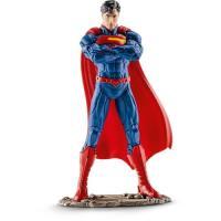 Justice League - Schleich Superman
