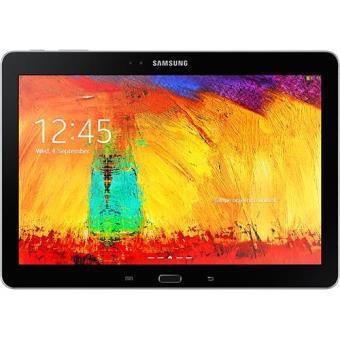 Samsung P6000 Galaxy Note 10.1 Wi-Fi - 32GB Edição 2014 (Black)