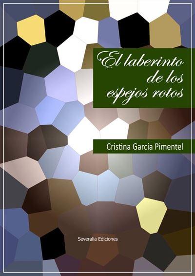 Olvidado download epub jardin el