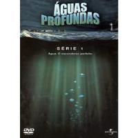Surface: Águas Profundas - 1ª Temporada