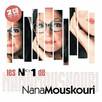 Les No. 1 - 2CD