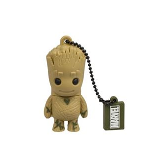 Pen USB Tribe - 16GB - Groot