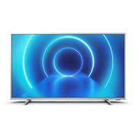 Smart TV Philips UHD 4K 58PUS7555 146cm