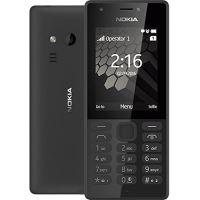 Nokia 216 - Preto