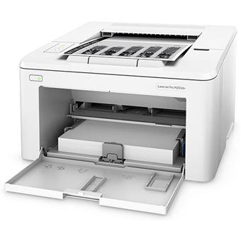 Impressora HP LaserJet Pro M203dn - G3Q46A