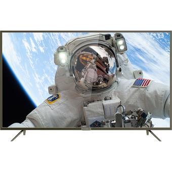 Smart TV Thomson UHD 4K 49UC6406 124cm