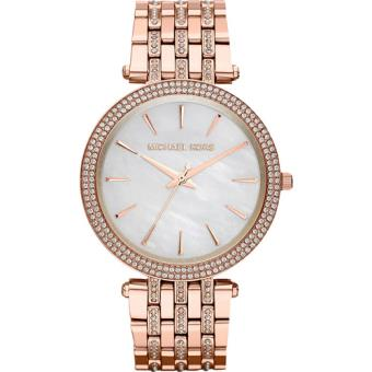 Relógio Design Michael Kors Darci MK3220 - Relógio - Compra na Fnac.pt 30da115099