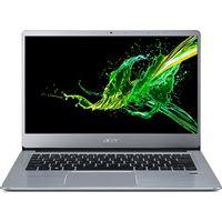 Computador Portátil Acer Swift 3 SF314-58G-54L3