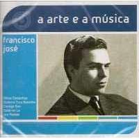 A ARTE E A MUSICA