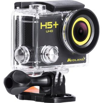 Action Cam Midland H5+