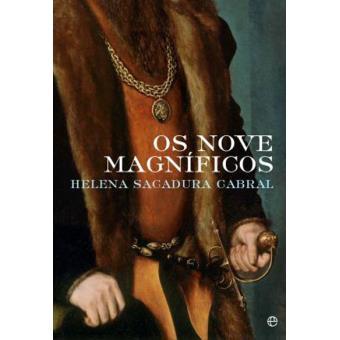 Os Nove Magníficos