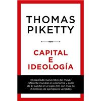 Capital e ideologia..........m98