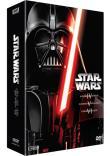 Star Wars: Original - Episódios IV, V e VI (DVD)