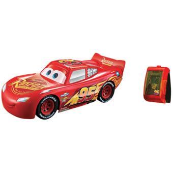 Faísca Condução Inteligente - Mattel