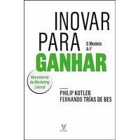 Inovar Para Ganhar
