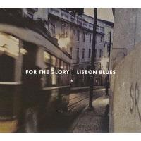 Lisbon Blues (DGP)