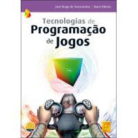 Tecnologia de Programação de Jogos