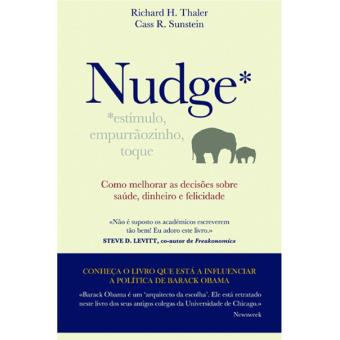 Nudge*