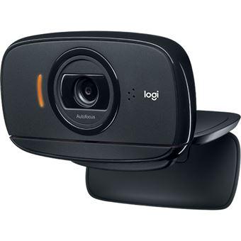 Webcam Logitech C525 - HD720